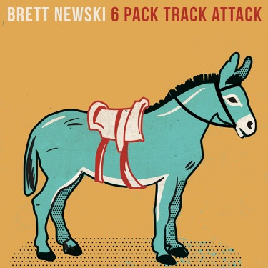 original-6_pack_track_attack_sampler