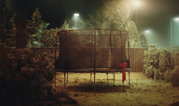 john-lewis-christmas-advert-2016-715010