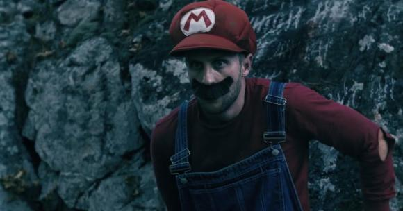 super-mario-underworld