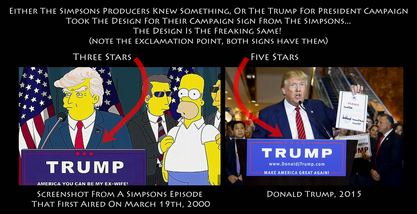 trump-simpsons-presidential-election