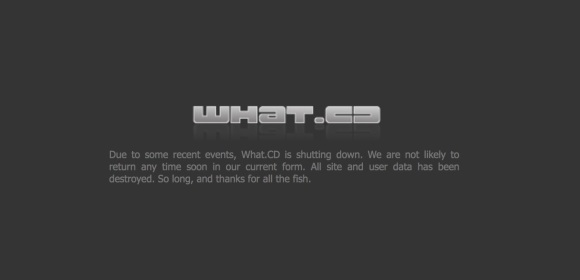 what-cd-shutdown-page