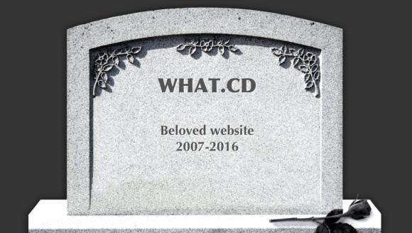 whatcd3-11-22-2016-970x550
