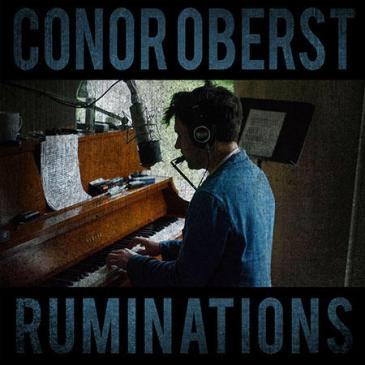 conor-oberst-ruminations