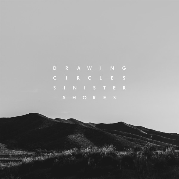 drawing-circles