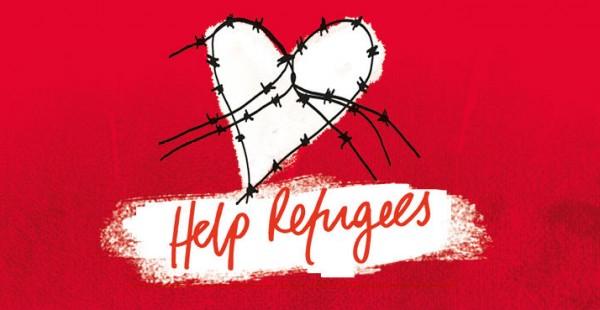 help-refugees-gig-ticketmaster-crop-600x310