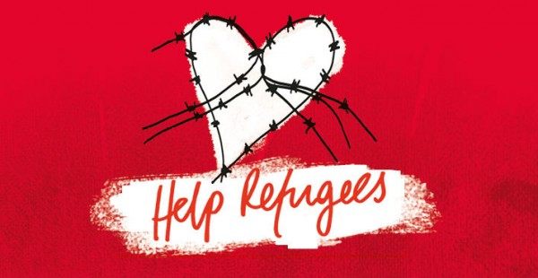 help-refugees-gig-ticketmaster-crop-600x310