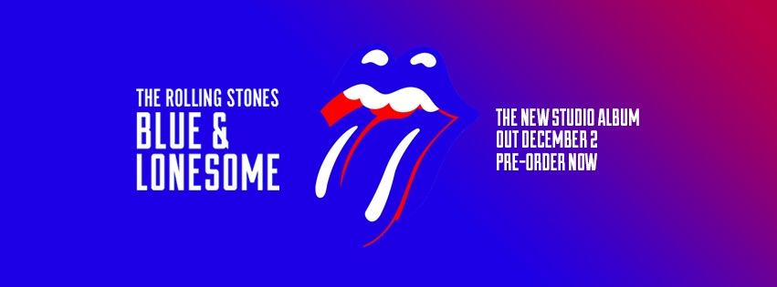 the-rolling-stones-blue-and-lonesome