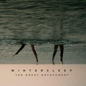 wintersleep-the-great-detachment-500x500