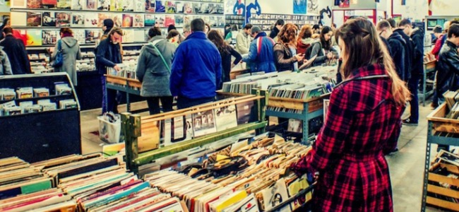 record_store_day_img