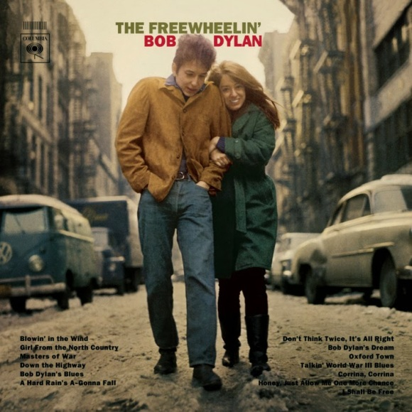 64241-freewheelin-bob-dylan-album-record-cover