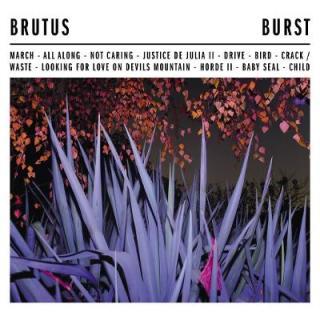 brutus_-_burst_400