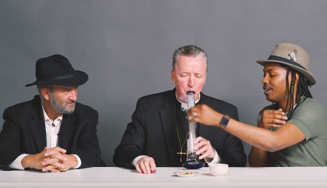 priest-rabbi-atheist-smoke-weed-together