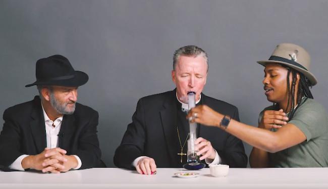 priest-rabbi-atheist-smoke-weed-together