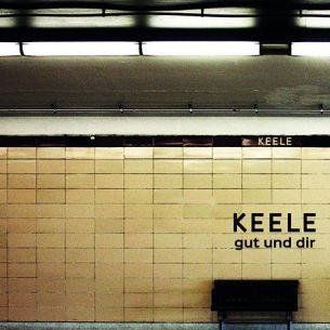 66553_Keele-gut-und-dir-PRE-ORDER