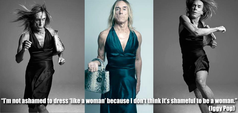 Iggy_Pop_dressed_in_woman_s_dress
