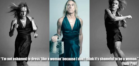 Iggy_Pop_dressed_in_woman_s_dress
