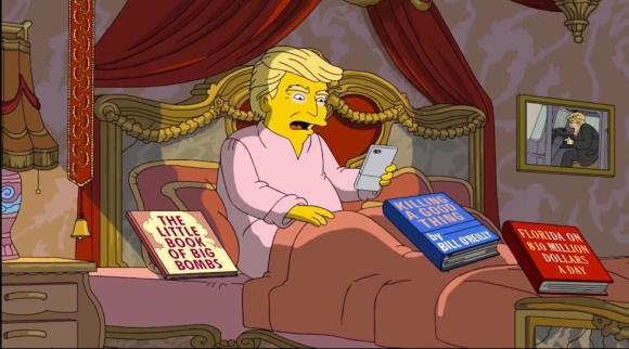 trump.the_.simpsons
