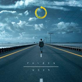 Fayzen-Cover-Meer