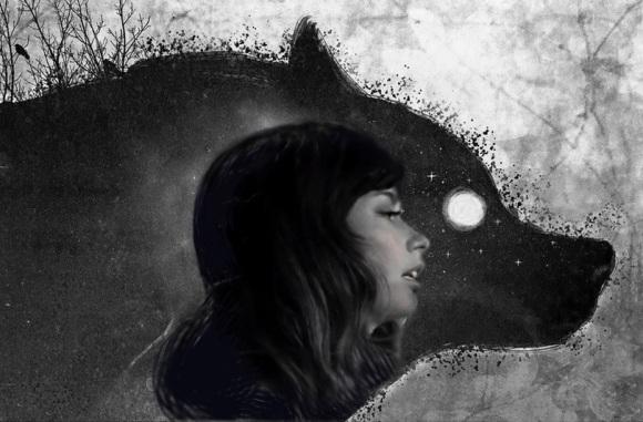 lera_lynn___wolf_like_me_by_disbalance-da9hn6x