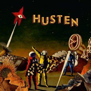 EP_Husten_Front-600x600