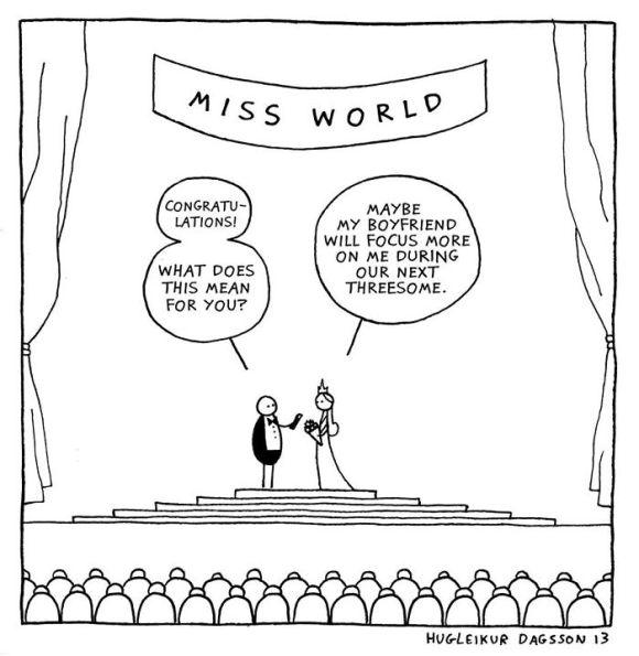 icelandic-humor-comics-hugleikur-dagsson-20-583bfb8864019__700