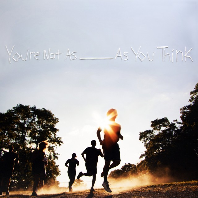 Sorority-Noise-Youre-Not-As-As-You-Think-1489510263-640x640