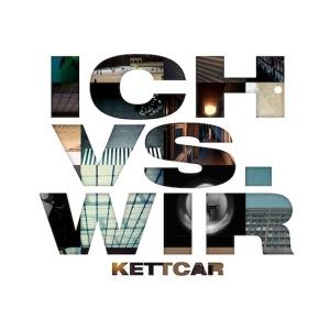 kettcar-ich-vs-wir-artwork-ghvc