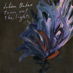 ole-1129_julienbaker_turnoutthelights_1
