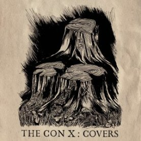 TheConX-cover-wordpress-300x300