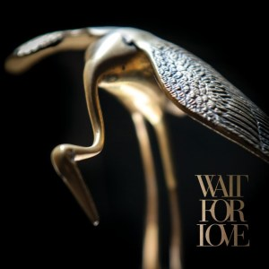 pbtt-wait-for-love1