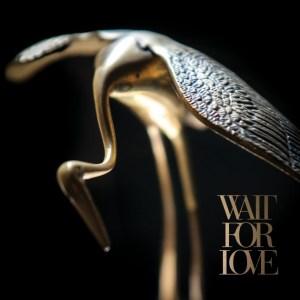 pbtt-wait-for-love1