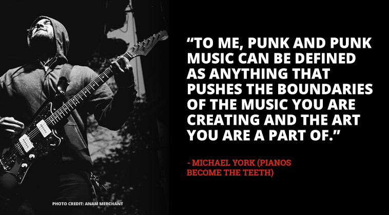punk-quote-blog-piano-become-the-teeth