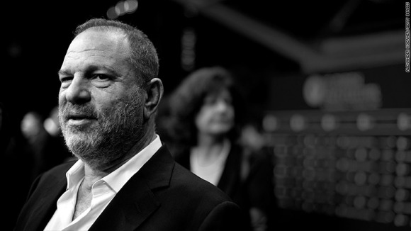 171011101521-harvey-weinstein-2-exlarge-169