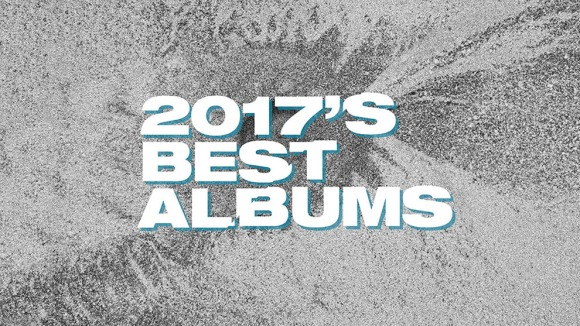 -best-albums-2017