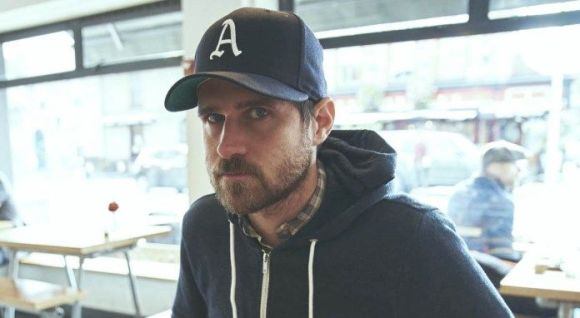 Brand-New_s-Jesse-Lacey-responds-to-serious-sexual-misconduct-accusations