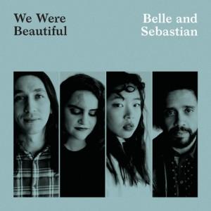 BS_We-Were-Beautiful-single-AW-1501209844-640x640