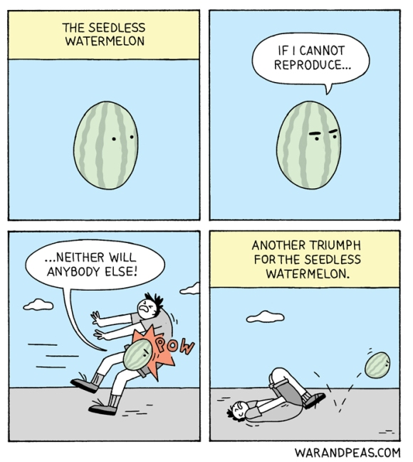 dark-humour-comics-unexpected-endings-war-and-peas-29-5a2058112470b__700