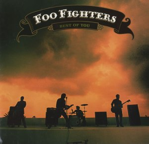 FOO_FIGHTERS_BEST+OF+YOU-493666