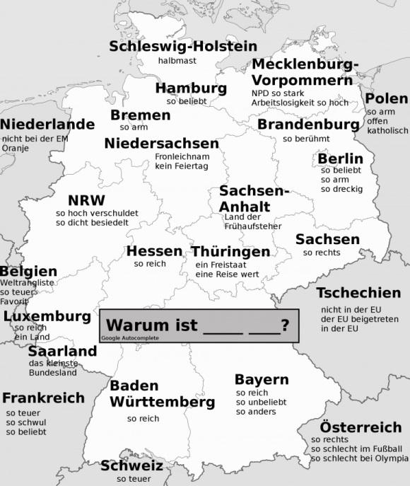warum-ist-deutschland-google-768x910