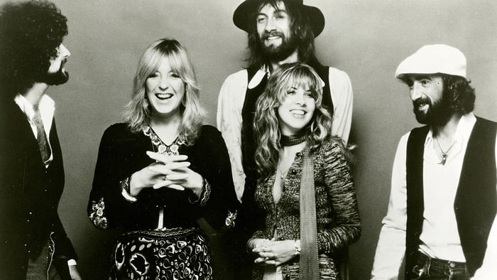fleetwood-mac-photo-credit-warner-reprise-records-3a598f57-4621-4c1d-8353-f00a392eac7a
