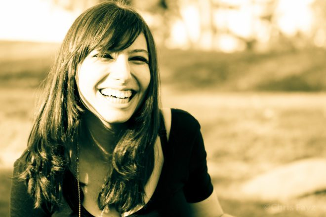 Katie-Ferrara-photo-by-Chris-Fayz-660x440