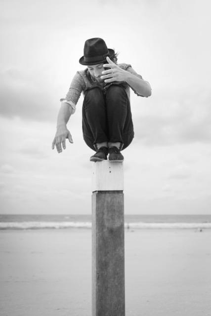 SC_beach_black and white kopia