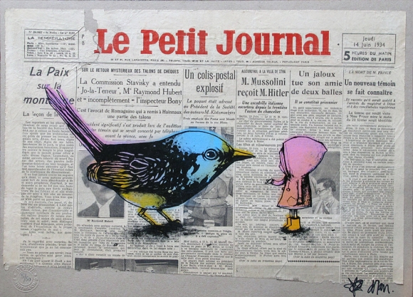 Dran_Learning_To_Fly_large