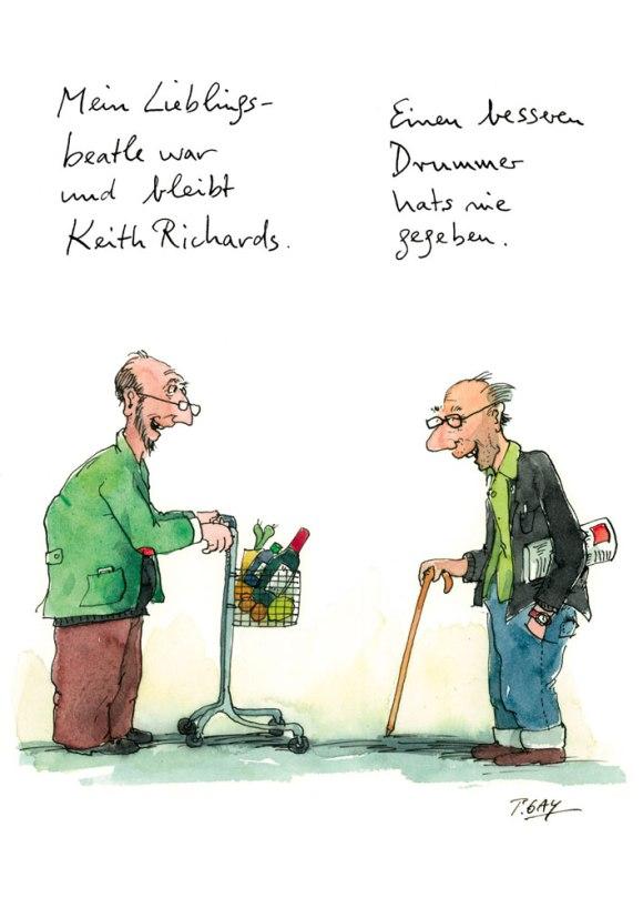 peter-gaymann-postkarte-mein-lieblingsbeatle-war-und-bleibt-keith-richards-03224
