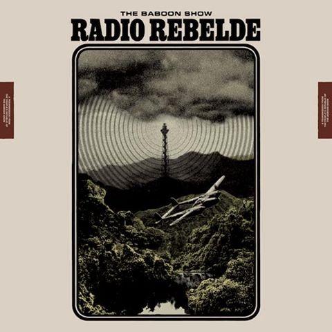 The-Baboon-Show-Radio-Rebelde-2017