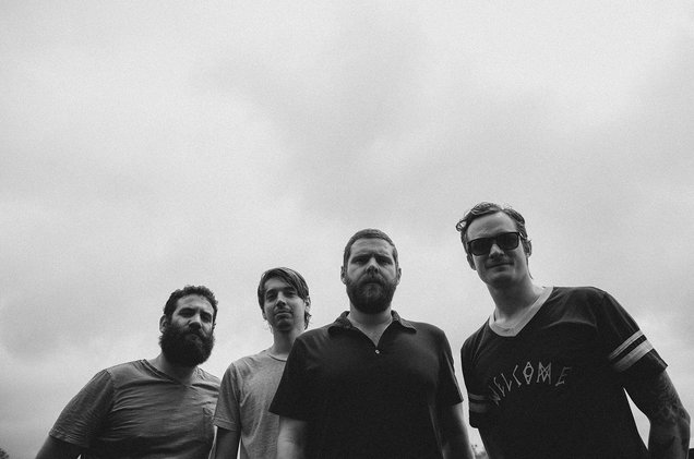02-Manchester-Orchestra-2018-cr-Nolan-Knight-billboard-1548
