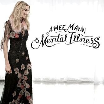 Aimee-Mann_400-f4edffdf22