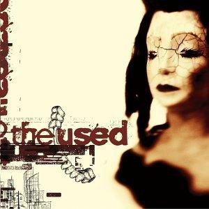 The_Used_(album)