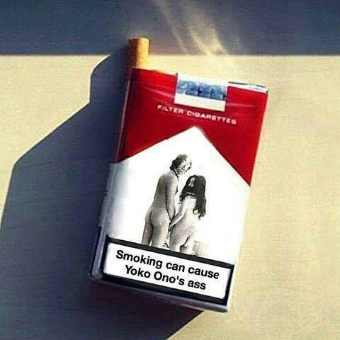 2a726bac0477ee5e1525106f0df55006--yoko-ono-smoking