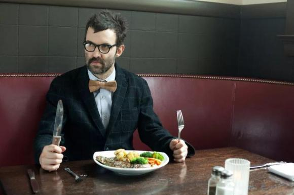 eels_the_deconstruction